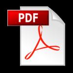 file_type_pdf_icon
